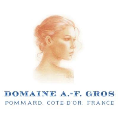 Domaine A. F. Gros