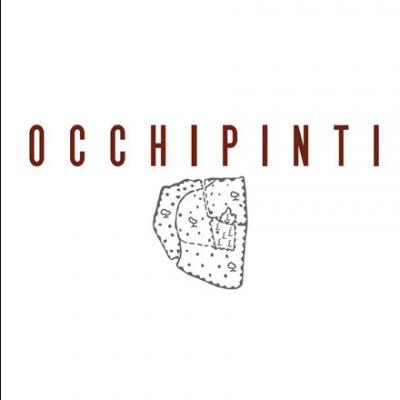 Arianna Occhipinti