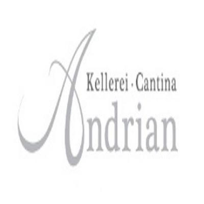 Cantina Andriano