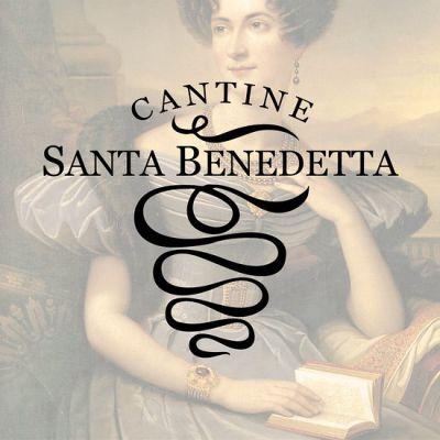 Santa Benedetta