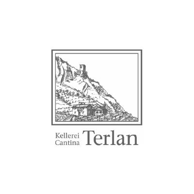 Terlano