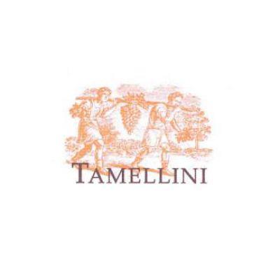 Tamellini