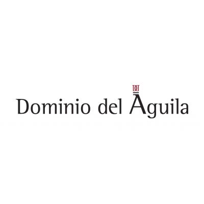 Dominio del Aguila