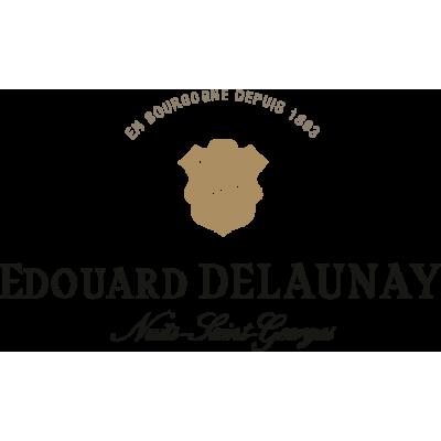Eduard Delaunay