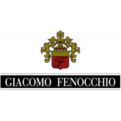 Fenocchio