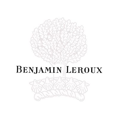Benjamin Leroux