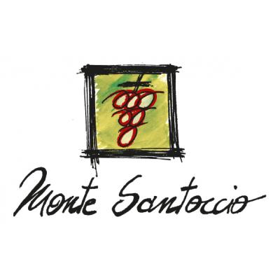 Monte Santoccio