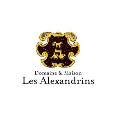 Domaine Les Aleandrins