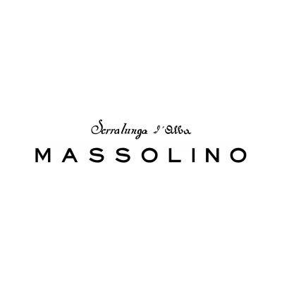 Massolino