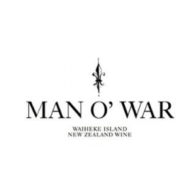 Man O' War