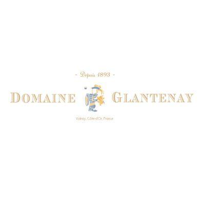 Glantenay